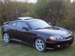 2003 hyundai tiburon horsepower 2003 hyundai tiburon gt v6 hp domio
