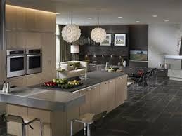 rhode island kitchen and bath kitchen planning design ri kitchen bath