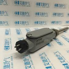 york chiller level sensor 025 46044 006