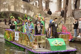 mardi gras photos light mardi gras river parade festival