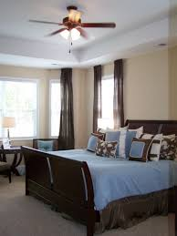 Easy Bedroom Decorating Ideas Very Cool Bedroom By Sneller Custom Bedroom Decorating Ideas With