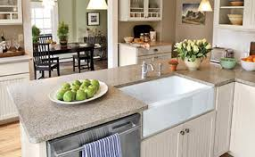 Find Kitchen Cabinets by How To Find Your Dream Kitchen Cabinets On A Budget Icezen