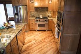 tiger maple wood kitchen cabinets tiger wood kitchen cabinets page 1 line 17qq