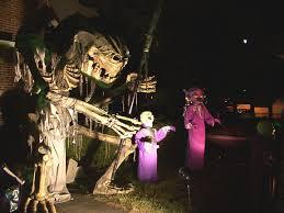 halloween shops random reb