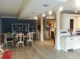 kitchen u0026 bath home improvement