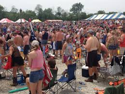 country concerts 2015 28 images country concert 15 day 1 see