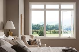 Bedroom Window Ideas Windows The Best Energy Efficient Windows Ideas Energy Efficient