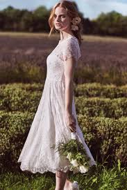 wedding dress sle sale london the new monsoon bridal collection high wedding dresses
