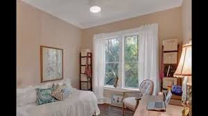Interior Colors That Sell Homes Sowal Home For Sale 21 Days Lane In Point Washington Water