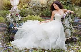 Bella Wedding Dress Intimate Bridal Boutique Boston U0027s Northshore Massachusetts