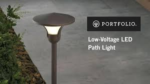 portfolio outdoor lighting company portfolio landscape path light portfolio landscape landscape