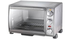 Toaster Oven With Toaster Pid Temperature Controlled Oven 13 Steps With Pictures