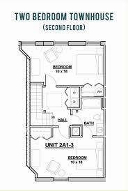2 bedroom apartments for rent in lowell ma 2 bedroom apartments lowell ma 6 gallery image and wallpaper