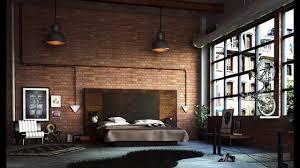 Schlafzimmer Lampe Modern Schlafzimmer Lampen Zy Kreisf Rmige Kristall Lampe Schlafzimmer