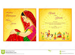 Wedding Invitation Card Free Download Free Indian Wedding Invitation Cards Festival Tech Com