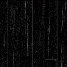 Black Vinyl Plank Flooring White Wood Vinyl Plank Flooring Exhibtions Limited