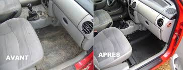 nettoyer siege voiture tissu astuce vous voulez bien nettoyer l intérieur de votre voiture voici