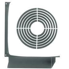 broan bathroom fan replacement broan bathroom fan replacement exhaust fan parts vent hoods exhaust