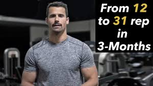 Best Bench Press Shirt How To Bench Press 225 Lb For More Reps Double Your Reps Fast