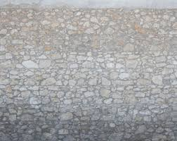 texture rock bricks wall modern stone bricks lugher texture