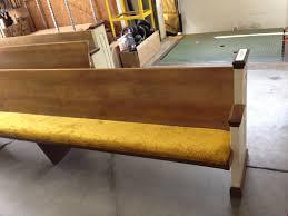 furniture u0026 sofa bertolini chairs slipper chairs under 100
