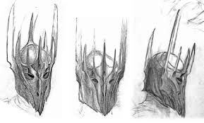 weapons of sci fi fantasy part 2 u2013 armor u2013 sci fi fantasy blog