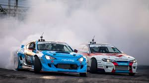subaru drift wallpaper wallpapers tune86