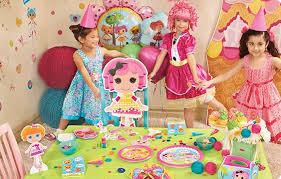 lalaloopsy party supplies lalaloopsy party supplies birthdayexpress