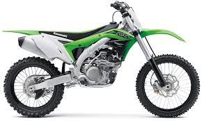 85cc motocross bikes for sale uk new moto x bikes u003e bikes u0026 services u003e home u003e mickey oates motorcycles