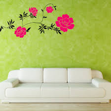 Wood Wall Stickers by Hong Kong Vinyl Wall Decals Spaces Traditional With Kids Room