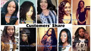 best hair extension brands top 10 best aliexpress hair extension brands 2015 hair styles