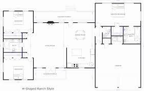 free home floor plans floor plan for a house 1 floor plans luxury 8 1