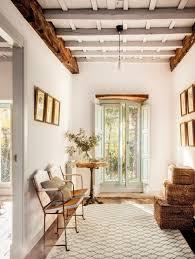 blog commenting sites for home decor 237 best entrée et couloir images on pinterest