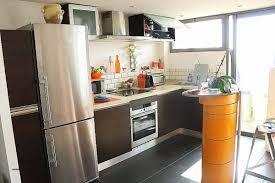 cuisine toulon cuisine cours de cuisine toulon luxury calaméo n 139 juin of best