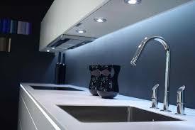 modern spotlights for kitchens xx12 info