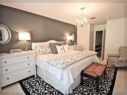 Schlafzimmerm El Weis Schlafzimmer Ideen Grau Weiß 10 Wohnung Ideen