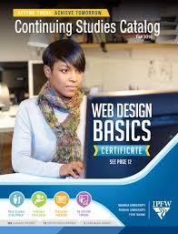 ipfw continuing studies catalog fall 2016 by ipfwdcs issuu