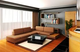 modern living room ideas 2013 living room design ideas 2013 kitchentoday
