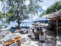 best price on manta dive gili trawangan hotel in lombok reviews