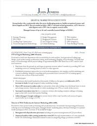 hr sle cover letter hr sle resume human resources assistant resume skills fresh hr