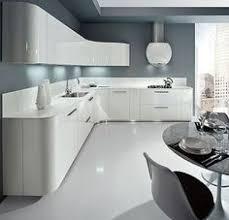 white gloss kitchen ideas 61 best white gloss kitchens images on white gloss