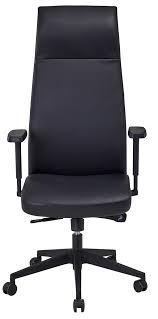 fauteuil de bureau cuir fauteuil de bureau direction noir fauteuil de bureau basculant