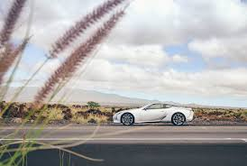 how much is a lexus lc 500 10 base level sports cars no options needed u2022 gear patrol