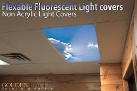 drop ceiling fluorescent light fixtures 2x4 2x4 drop ceiling light fixtures 2x2 lowes fluorescent bulbs