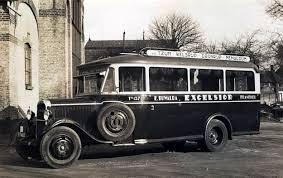 buses ambulances hearses citroën france i u2013 myn transport blog