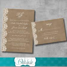 make your own wedding invitations designs laser cut wedding invitations with how to make your own