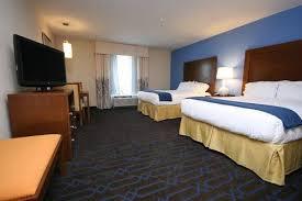 Comfort Suites Terre Haute In Holiday Inn Express Hotel U0026 Suites Terre Haute Terre Haute In