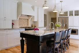 gourmet kitchen islands kitchen island lighting photos the clayton design kitchen