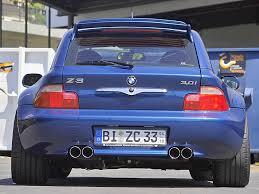 bmw z3 wagon z3 coupe