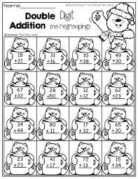 18 best kids math n writing images on pinterest addition